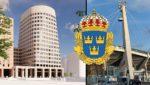 Trio kan bygga polishus om 25.000 kvm i Göteborg